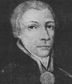 Иван Александрович Кусков