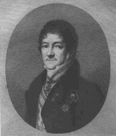 Луис де Онис